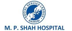 Government, Health & Development Services